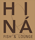Hiná Fish & Lounge